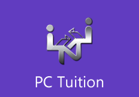 PC Tuition