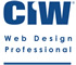 Find out more about CIW