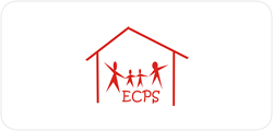 Open the European Child Protection Services site