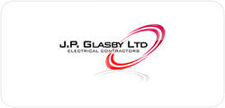 Open the JPGlasby Ltd site