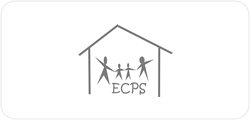 Portfolio - European Child Protection Services