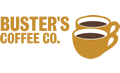 Buster's Coffee Co.
